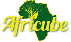 Africube