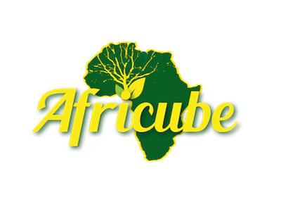 logo africube