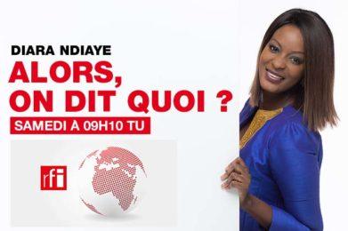 AlorsOnDitQuoi_RFI