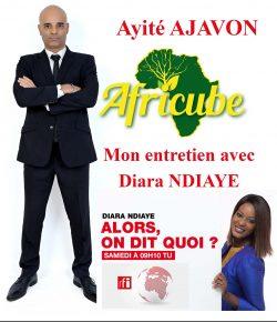 Alors_On_Dit_Quoi_RFI_Flyer